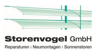 Storenvogel GmbH